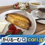 12_bread200115w500x500.jpg