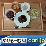 50_lunch210427w500x500.jpg